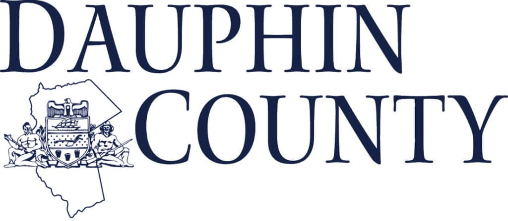 Dauphin County Business Strong