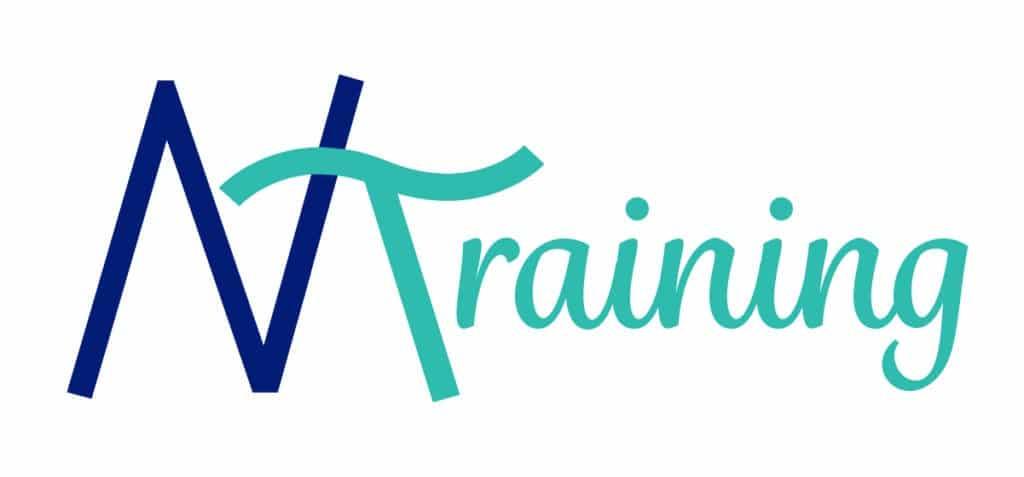 NTM to Open New Training Center - Harrisburg Regional Chamber & CREDC