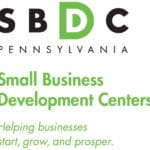 Kutztown University Small Business Development Center