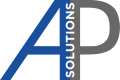 APS Logo 6 inch 300 dpi BLUE RGB PNG