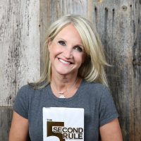 Mel_Robbins_5_Second_Rule-sized