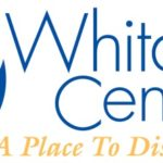 Whitaker Center for Science and the Arts