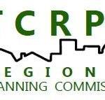 Tri-County Regional Planning Commission