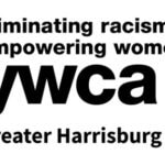 YWCA Greater Harrisburg