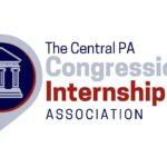 Central Pennsylvania Congressional Internship Association