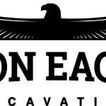 Iron Eagle Excavating