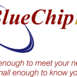 Blue Chip Federal Credit Union
