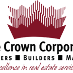 Triple Crown Corporation