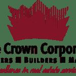 Triple Crown Corporation