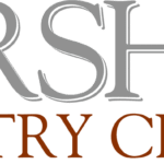 Hershey Entertainment & Resorts