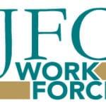 JFC Workforce